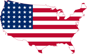 The State of America