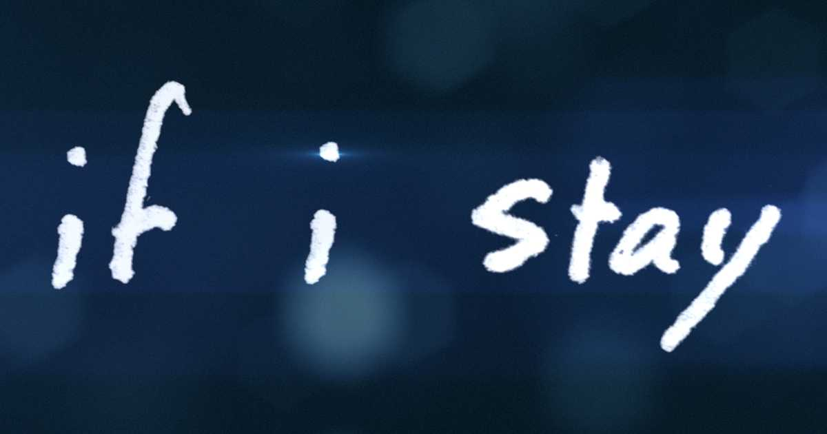 If_I_Stay