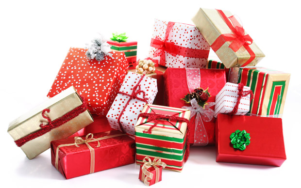Gift Ideas Article Image