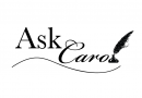 Ask Carol: May Edition