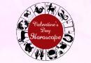 Valentine's Day Heartoscopes