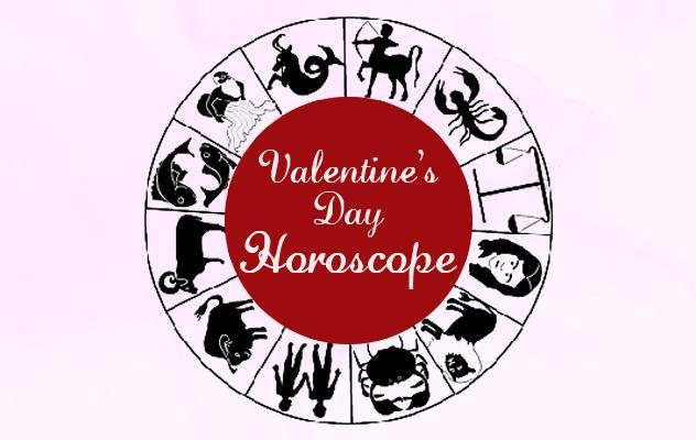 valentines-day-horoscope