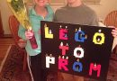 Promposal Phenomenon