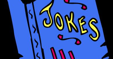 Spring Jokes