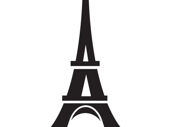 eiffel-tower-line-drawing-clipart-free-clip-art-images-image-6