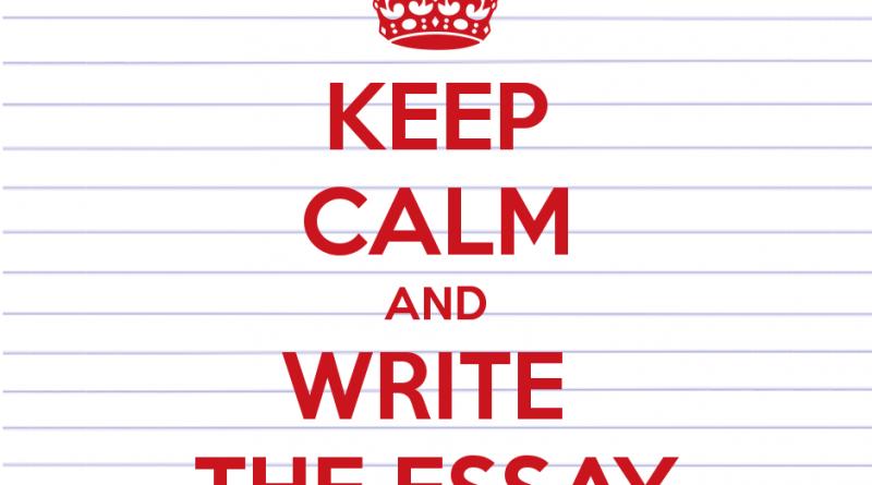 keep-calm-and-write-the-essay-4-v2