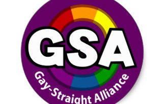 GSA Past and Present Events