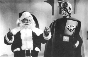 santa-claus-conquers-the-martians-crop-11
