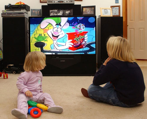 kids-and-tv-commercial-thumb-500x403-56155