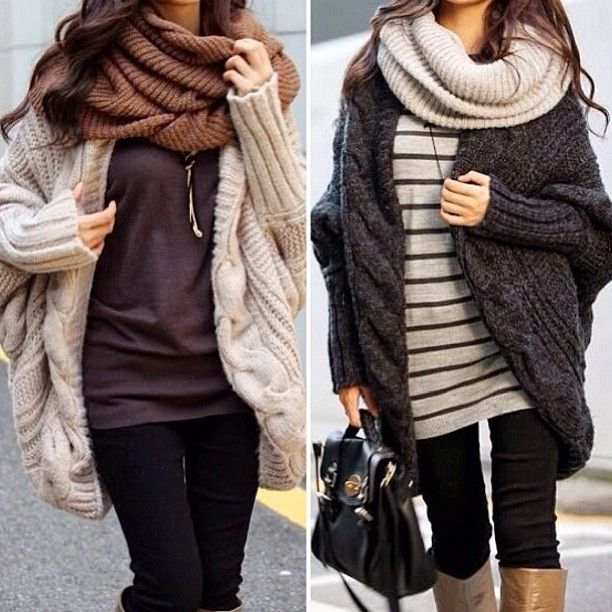 Winter-Fashion-Artic