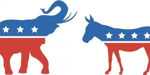Political Symbols