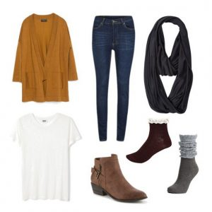 fall-fashion-tee-jeans-cardigan-sweater-scarf-and-ankle-boots-are-the-perfect-formula-for-fall-style-and-there-are-endless-options-lilluna-com