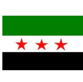o_new-3-x5-3-star-free-syrian-republic-flag-syria-6a7c