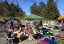 4th Annual Bethel Community Tag Sale