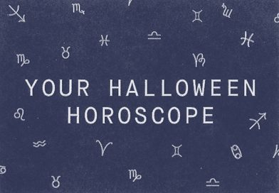 Horror-Scopes 2017
