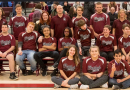 Fall 2018 Unified Sports