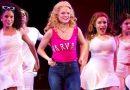 Legally Blonde The Musical: Review | 2019