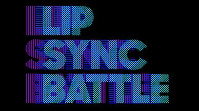 Class of 2020 Lip Sync Battle! | 2019