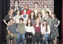 Radium Girls Student Review   2019